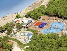 Mobilehomes Zaton Holiday Resort Bild 11