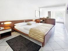 Hotel Narcis Bild 02