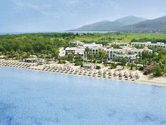 Hotel Ilio Mare Beach Bild 03