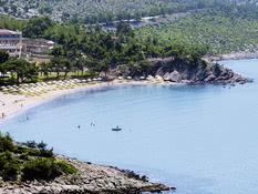 Royal Paradise Beach Resort Bild 09