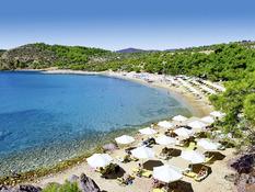 Royal Paradise Beach Resort Bild 03