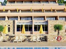 Royal Paradise Beach Resort Bild 04