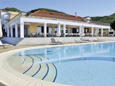 Hotel Louloudis Boutique & Spa Bild 01