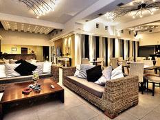 Hotel Louloudis Boutique & Spa Bild 05