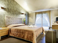 Hotel Atrium Bild 05