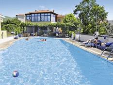 Hotel Thalassies Bild 03