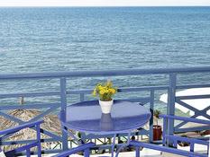 Hotel Thalassies Bild 06