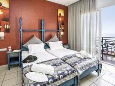 Hotel Thalassies Bild 04