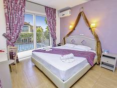 Hotel Thalassies Nouveau Bild 02