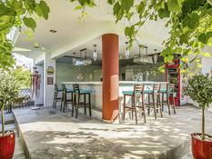 Hotel Thalassies Nouveau Bild 09