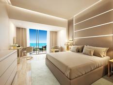 Hotel Amarande Bild 02