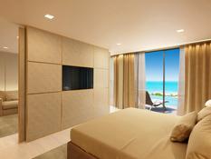 Hotel Amarande Bild 09