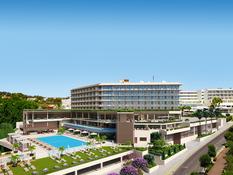 Hotel Amarande Bild 03