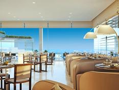 Hotel Amarande Bild 12