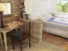 Cyprus Villages Bild 05