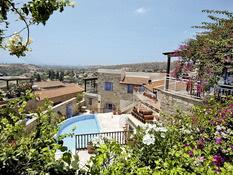 Cyprus Villages Bild 06