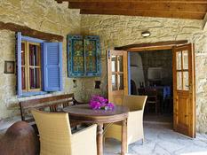 Cyprus Villages Bild 03