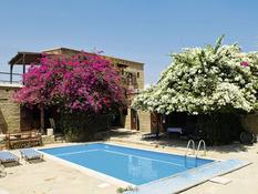 Cyprus Villages Bild 07