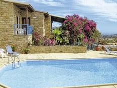 Cyprus Villages Bild 04