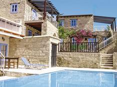 Cyprus Villages Bild 08