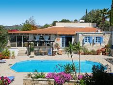 Cyprus Villages Bild 01