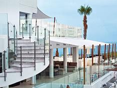 Hotel & Suites Napa Mermaid Bild 07