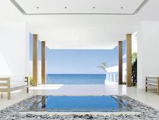 Hotel & Suites Napa Mermaid Bild 03
