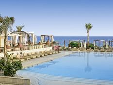 Hotel & Suites Napa Mermaid Bild 01