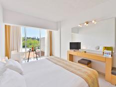 Hotel & Suites Napa Mermaid Bild 09
