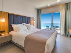 Hotel & Suites Napa Mermaid Bild 02