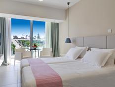 Hotel & Suites Napa Mermaid Bild 06
