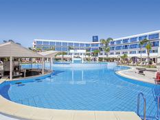 Hotel Faros Bild 05