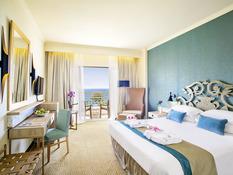 Hotel GrandResort Bild 02