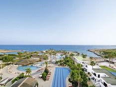 Hotel Adams Beach Deluxe Bild 01
