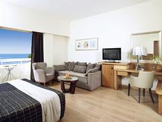 Hotel Atlantica Miramare Beach Bild 03