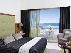 Hotel Atlantica Miramare Beach Bild 06