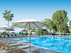 Hotel Atlantica Miramare Beach Bild 10