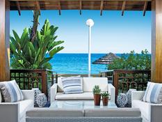 Hotel Atlantica Miramare Beach Bild 04