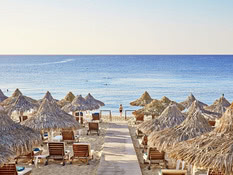 Hotel Grecian Bay Bild 04