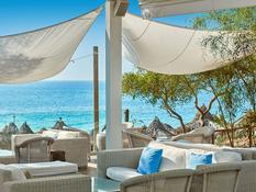 Hotel Grecian Bay Bild 06