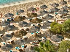Hotel Grecian Bay Bild 12