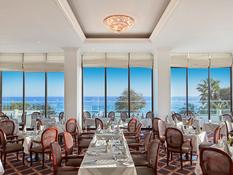 Hotel Grecian Bay Bild 10