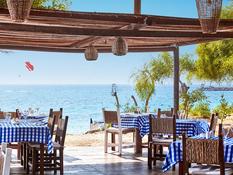 Hotel Grecian Bay Bild 11