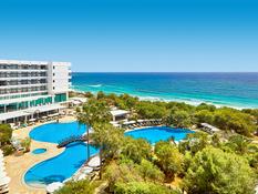 Hotel Grecian Bay Bild 09