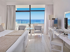 Hotel Grecian Bay Bild 07