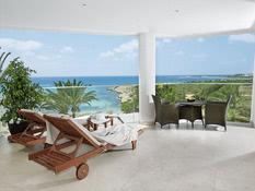 Hotel Adams Beach Deluxe Bild 02