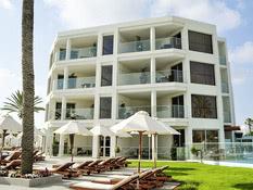 Hotel Adams Beach Deluxe Bild 04