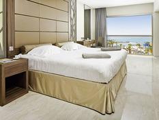 Hotel Adams Beach Deluxe Bild 06