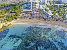 Hotel Adams Beach Deluxe Bild 08