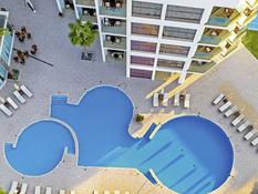 Hotel Adams Beach Deluxe Bild 09